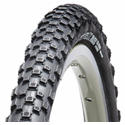 Panaracer Cindercross Folding Cyclocross Tyre