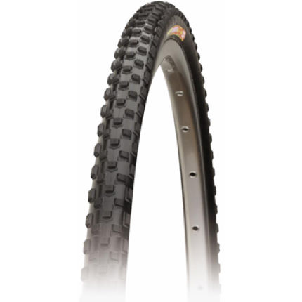 Panaracer Crossblaster Folding Cyclocross Tyre