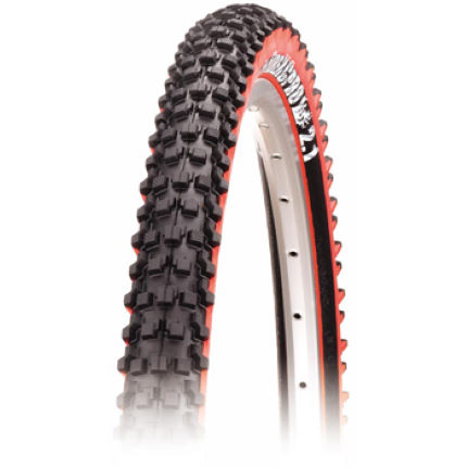 Picture of Panaracer Fire XC Pro Folding Mountain Bike Tyre