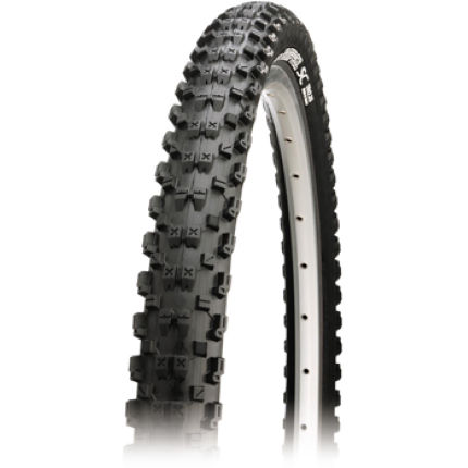 Panaracer Rampage SC Folding Mountain Bike Tyre
