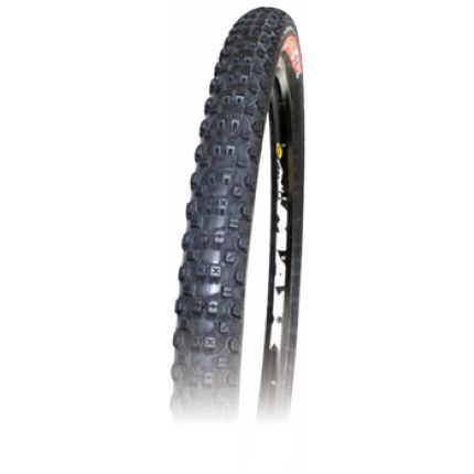 Picture of Panaracer Rampage UST Tubeless Folding Tyre