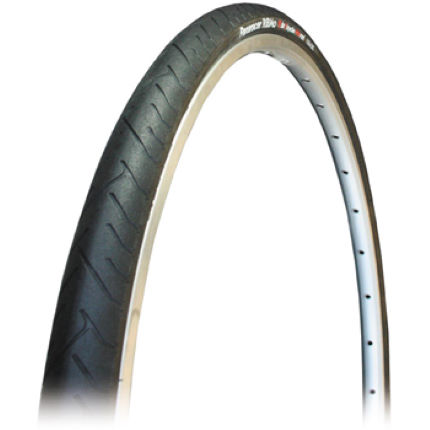 Panaracer RibMo Folding City Tyre