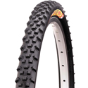 Panaracer TrailRaker UST Tubeless Tyre