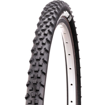 Panaracer TrailRaker Folding Mountain Bike Tyre
