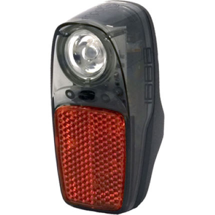 PDW Radbot 1000 1 Watt LED Rear Light
