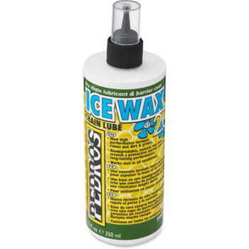 Pedros Ice Wax 2 Chain Lube - 350ml