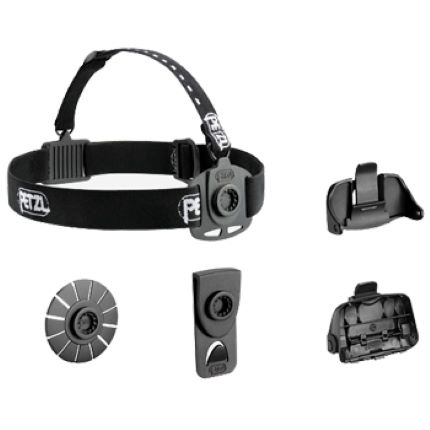Petzl Adapt Kit