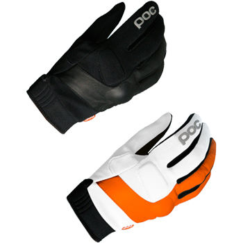 POC Index Flow Long Finger Gloves