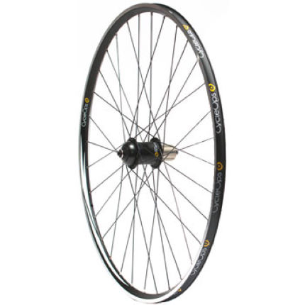 CycleOps Powertap G3 Alloy Rear Wheel
