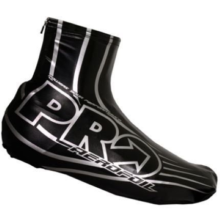 Pro Aerofoil Road Overshoes