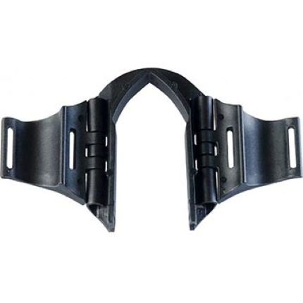 Profile Aerodrink Bracket