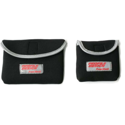 Profile Design Neoprene Pocket for Fuelbelt