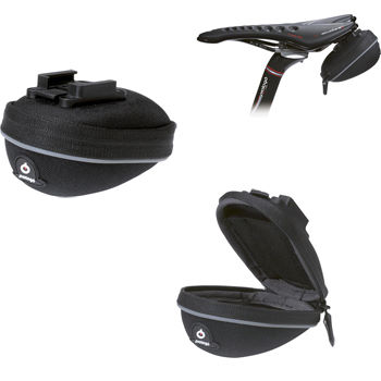Prologo U-Bag 21 Saddle Bag