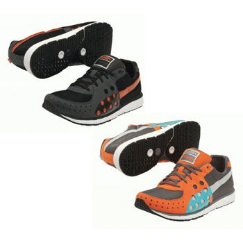 Puma Faas 300 Shoes SS12