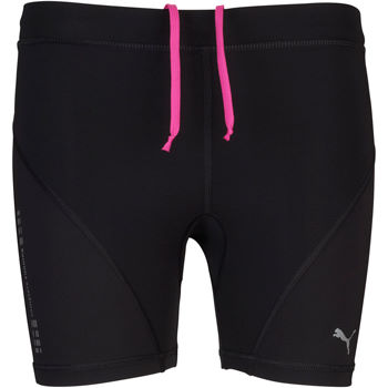Puma Ladies Short Tight SS12