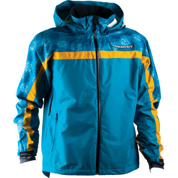 Race Face Kenny Waterproof Jacket