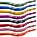 Race Face Turbine 3/4 680mm Riser MTB Handlebar