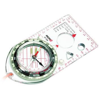 Recta Elite Compass
