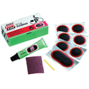 Rema Tip Top TT02 Touring Puncture Repair Outfit