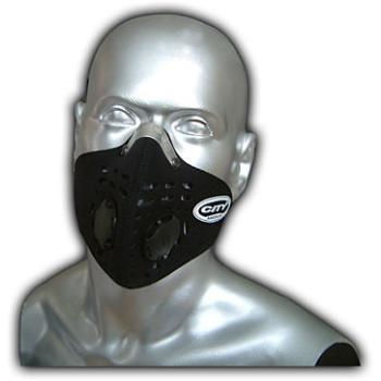 Respro City Anti Pollution Mask
