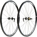 Reynolds Attack Carbon Clincher Wheelset 2012