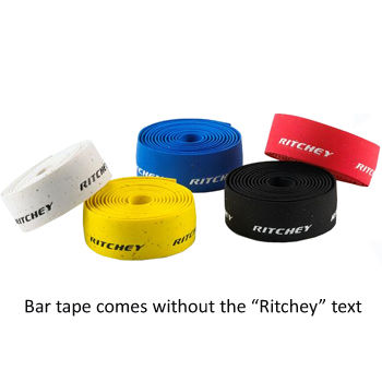 Ritchey Pro Road Bar Tape