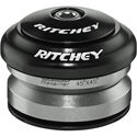 Ritchey Comp Drop-In 1-1/8 Inch Headset