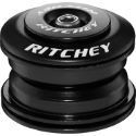 Ritchey Comp Press Fit (Semi) 1-1/8 Inch Headset
