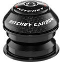Ritchey WCS Carbon (3K) Press Fit Headset