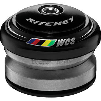 Ritchey WCS Drop In Headset