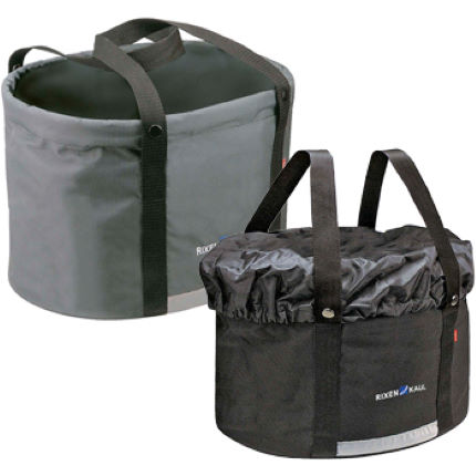 Rixen Kaul Shopper Plus Handlebar Bag