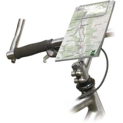 Rixen Kaul KLICKfix Map Holder