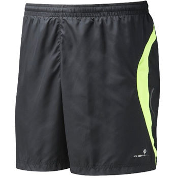 Ronhill Vizion Run Short