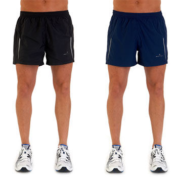 Ronhill Pursuit Square Cut Short