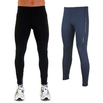 Ronhill Pursuit Tight