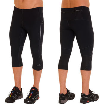 Ronhill Trail Contour 3/4 Tight
