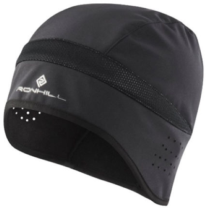 Ronhill Cyclone Skull Cap AW11