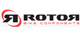 see all Rotor products