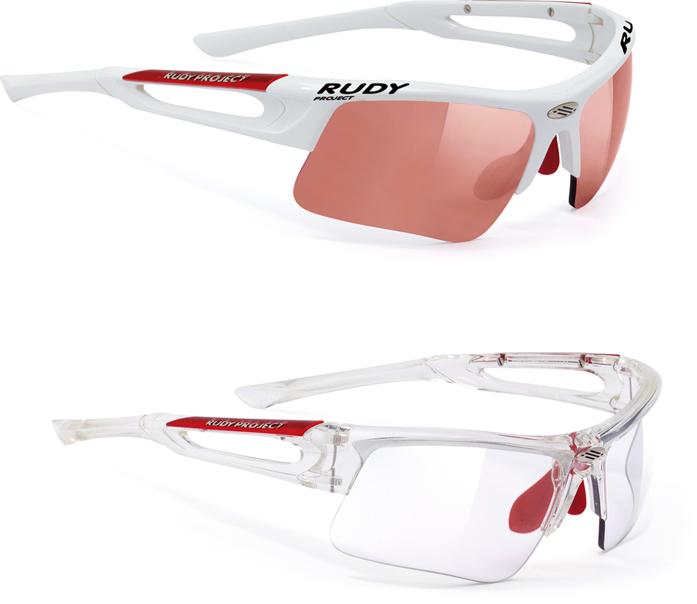 Rudy Project Sunglasses Replacement  wiggle com au rudy project exowind sunglasses impactx photo