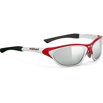 Rudy Project Horus Sunglasses - Laser Lenses