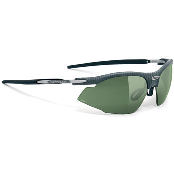 Rudy Project Rydon Golf Sunglasses - ImpactX Photo Lenses
