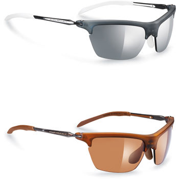 Rudy Project Kylix Sunglasses - Laser Lenses