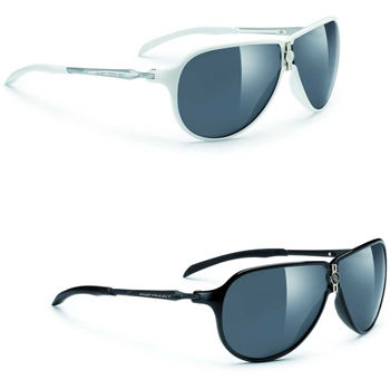 Rudy Project Prestige Sunglasses - Laser Lenses