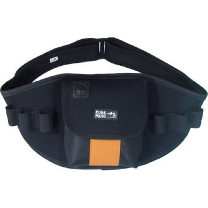 Run And Move Running Belt Neo