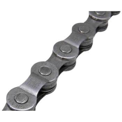 SRAM PC951 9 Speed Chain