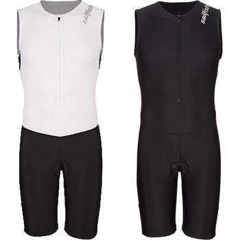Sailfish Mens Team Tri Suit