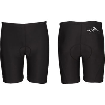 Sailfish Team Tri Short