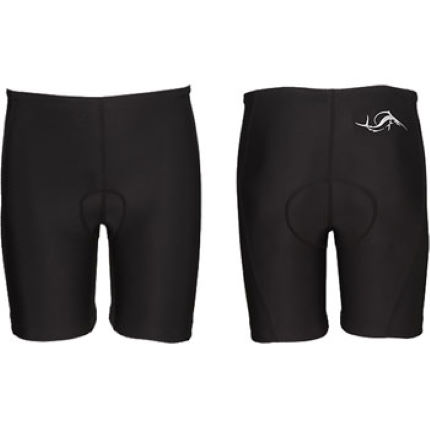 Sailfish Team Tri Short AW13