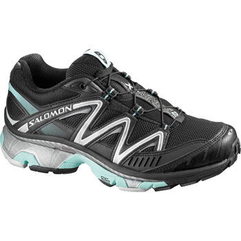 Salomon Ladies XT Wings 2 Shoes AW11