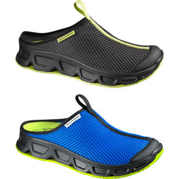 Salomon RX Slide Shoes